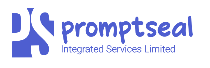 Promptseal Intergrated Services Limited